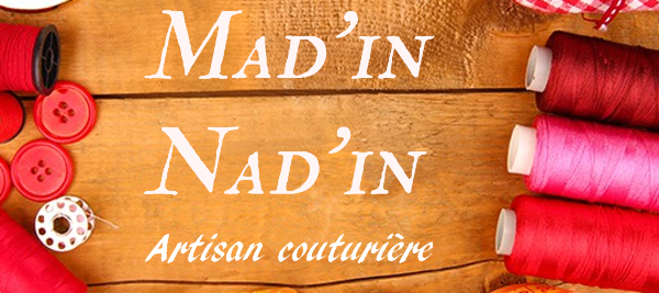 Mad'in Nad'in